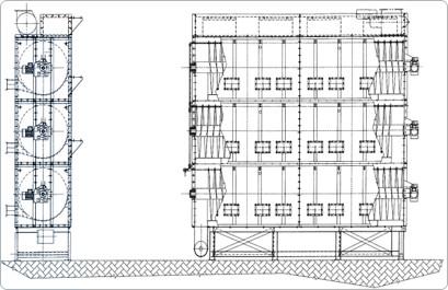heat engines real heat condenser wiring diagram